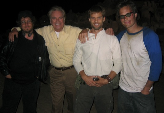 Pasted Graphic 4