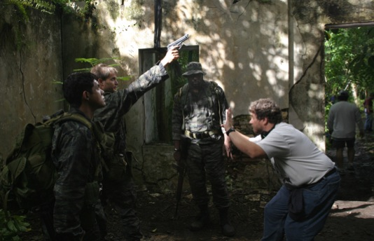 Pasted Graphic
